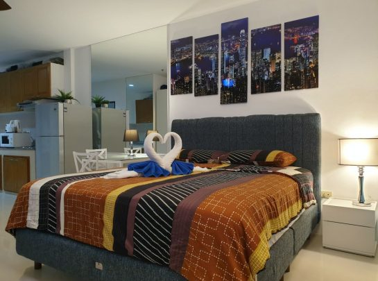 Viewtalay6 Room25 963 08
