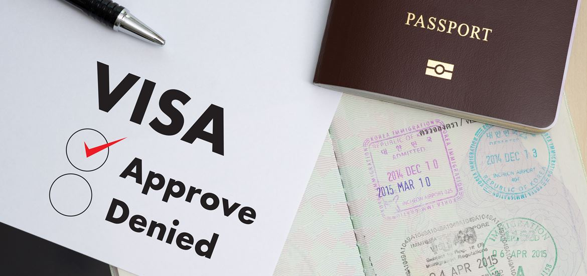 immigration compliance